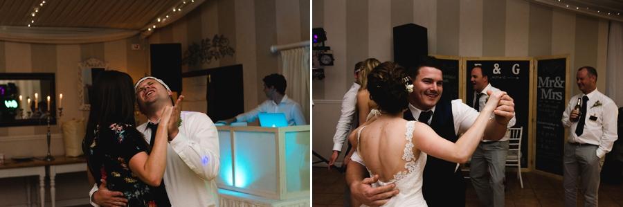 kate-martens-photography-gb-salmond-wedding_calderwoodhall_0258