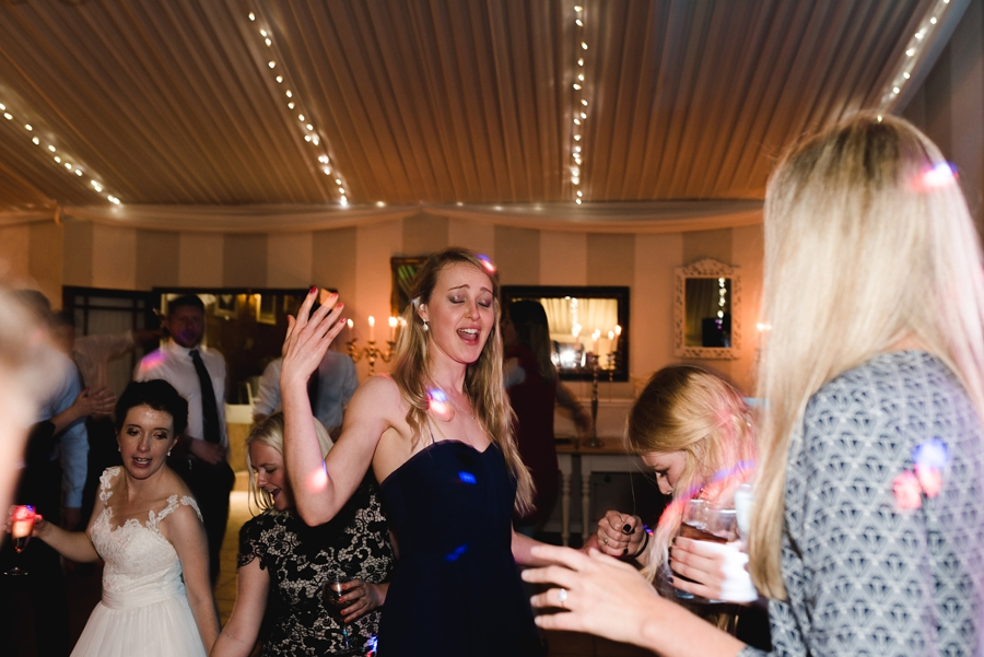 kate-martens-photography-gb-salmond-wedding_calderwoodhall_0261