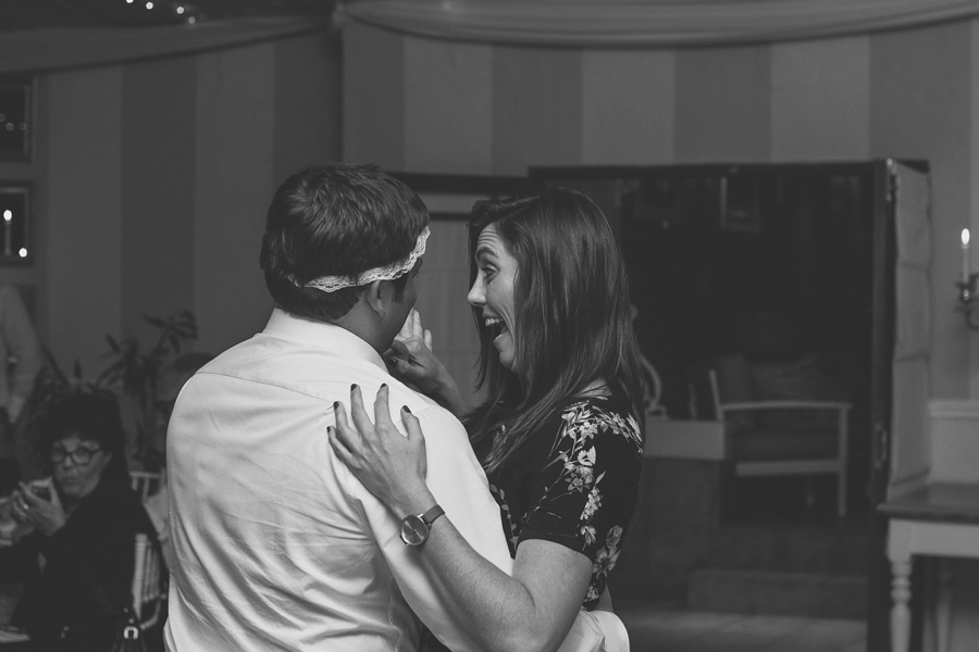 kate-martens-photography-gb-salmond-wedding_calderwoodhall_0268