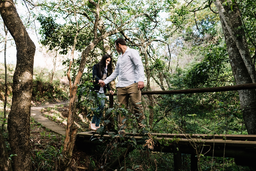 kate-martens-photography-tracyshaun-engagement-shoot_0001