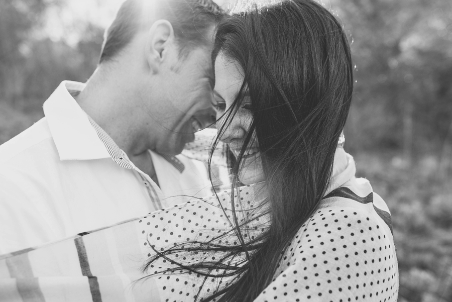 kate-martens-photography-tracyshaun-engagement-shoot_0009