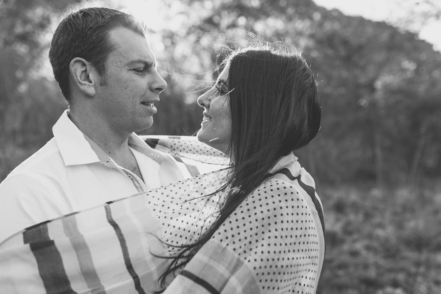 kate-martens-photography-tracyshaun-engagement-shoot_0010