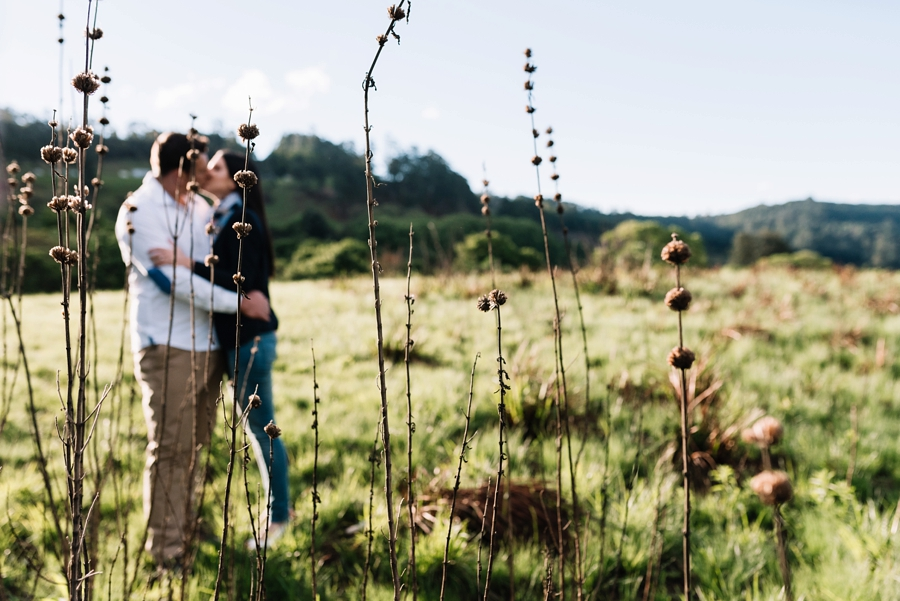 kate-martens-photography-tracyshaun-engagement-shoot_0023