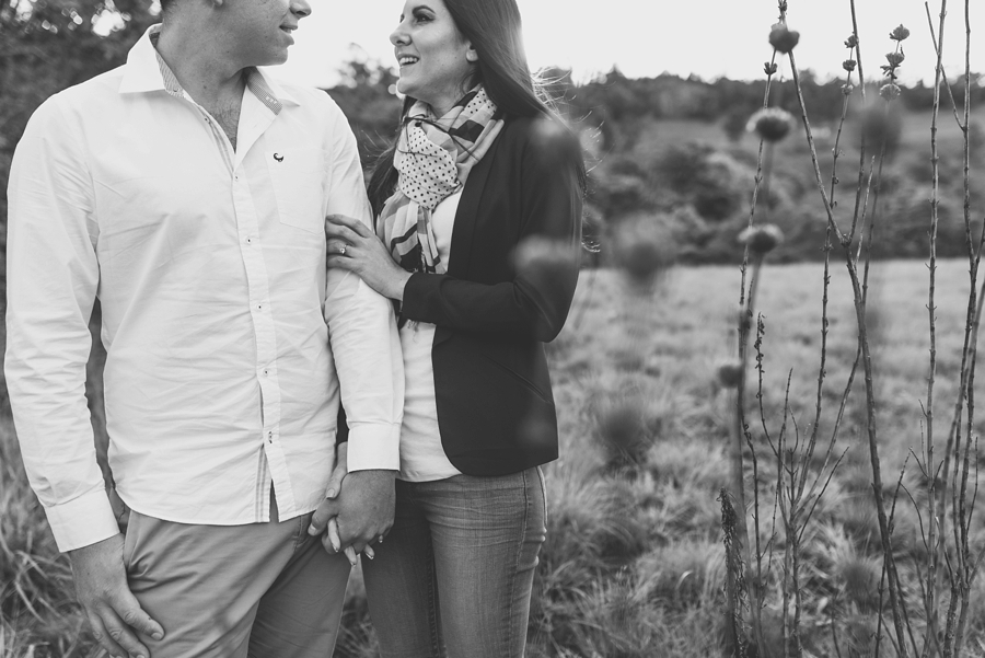 kate-martens-photography-tracyshaun-engagement-shoot_0025