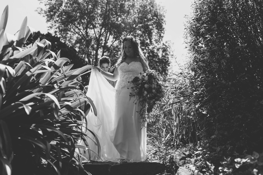 Kate Martens Photography_Jules&Gareth, HighflatsFarmWedding_0070