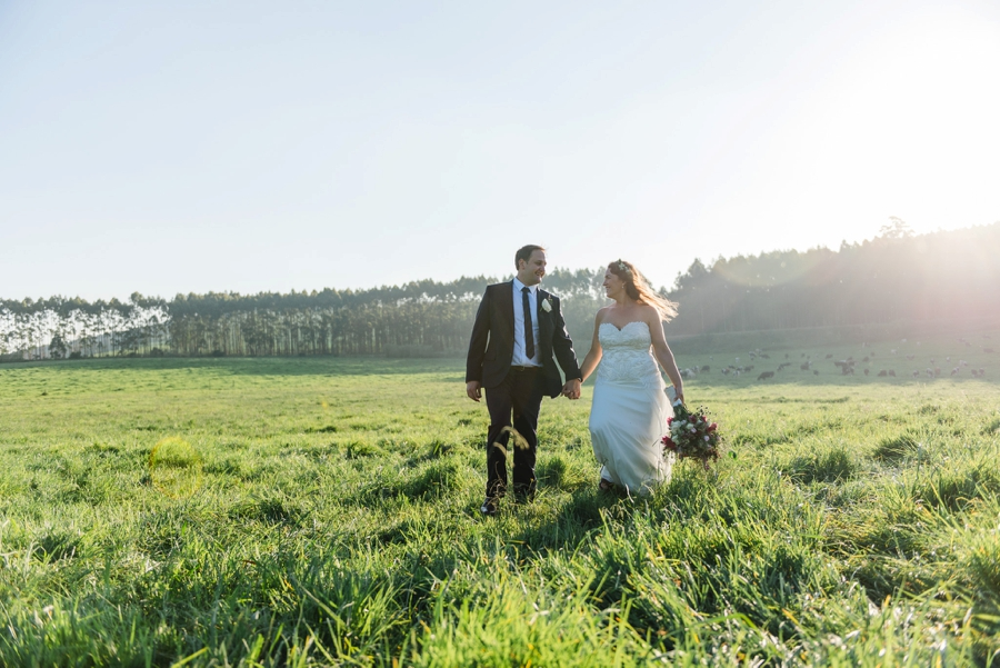 Kate Martens Photography_Jules&Gareth, HighflatsFarmWedding_0116