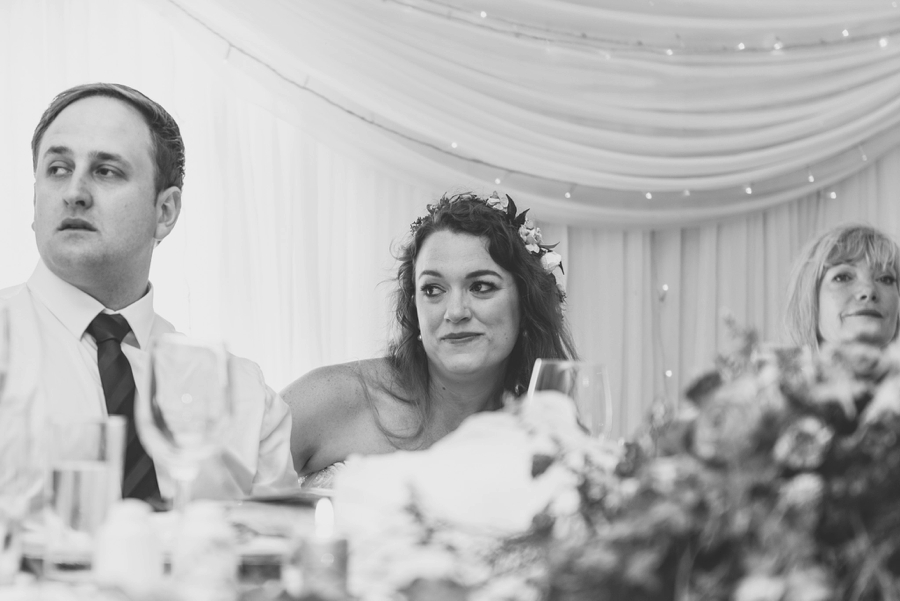 Kate Martens Photography_Jules&Gareth, HighflatsFarmWedding_0126