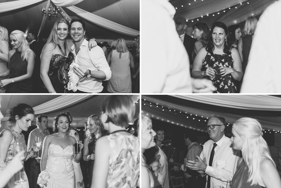 Kate Martens Photography_Jules&Gareth, HighflatsFarmWedding_0155