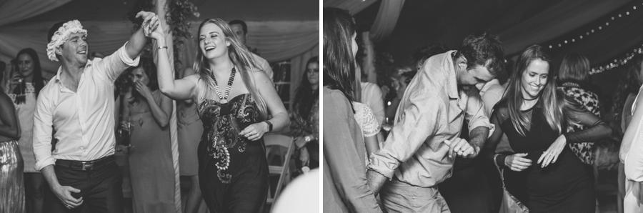 Kate Martens Photography_Jules&Gareth, HighflatsFarmWedding_0162