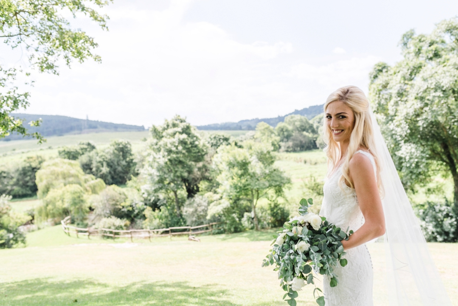 Kate Martens Photography_The Johnsons, Orchards_0068