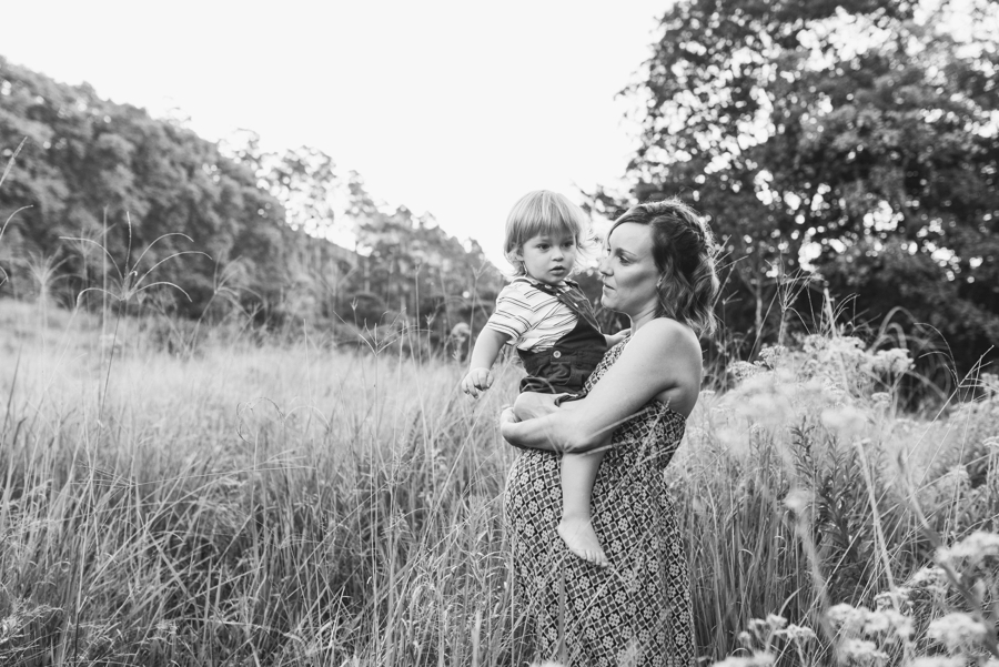 Kate Martens Photography_TheDwyerfamily_0011