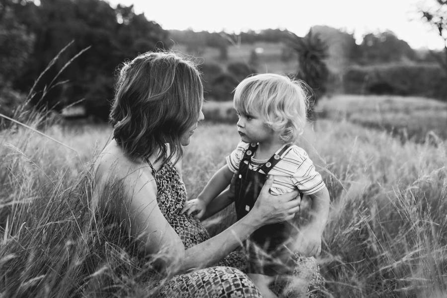 Kate Martens Photography_TheDwyerfamily_0027