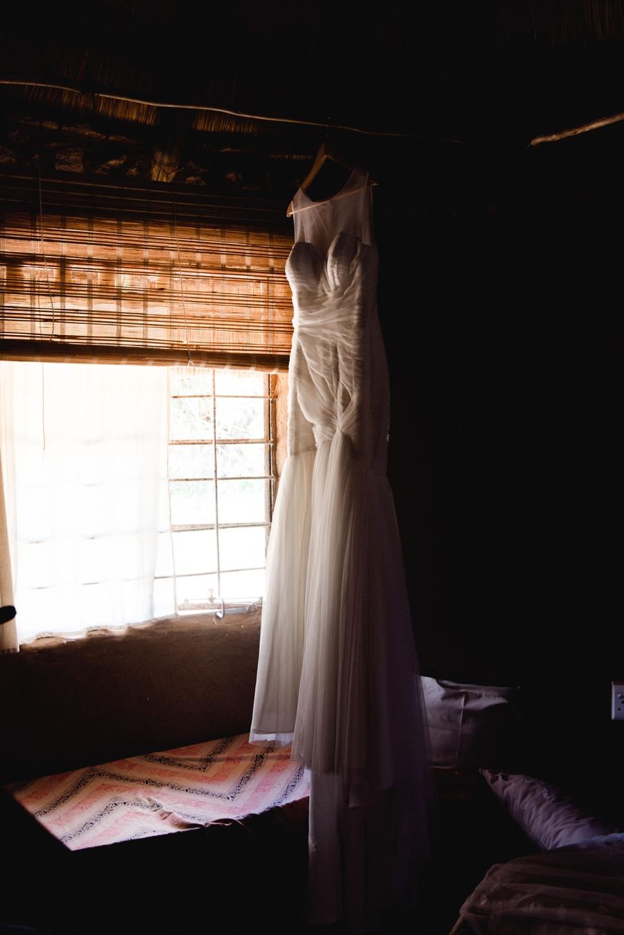 Kate Martens Photography_Stacy&Pieter, Zingela_0055