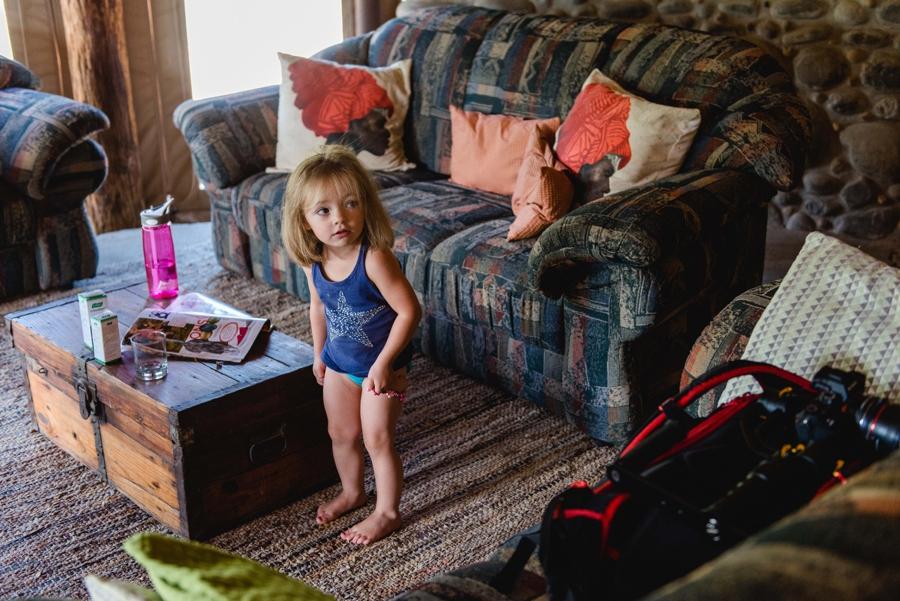 Kate Martens Photography_Stacy&Pieter, Zingela_0062