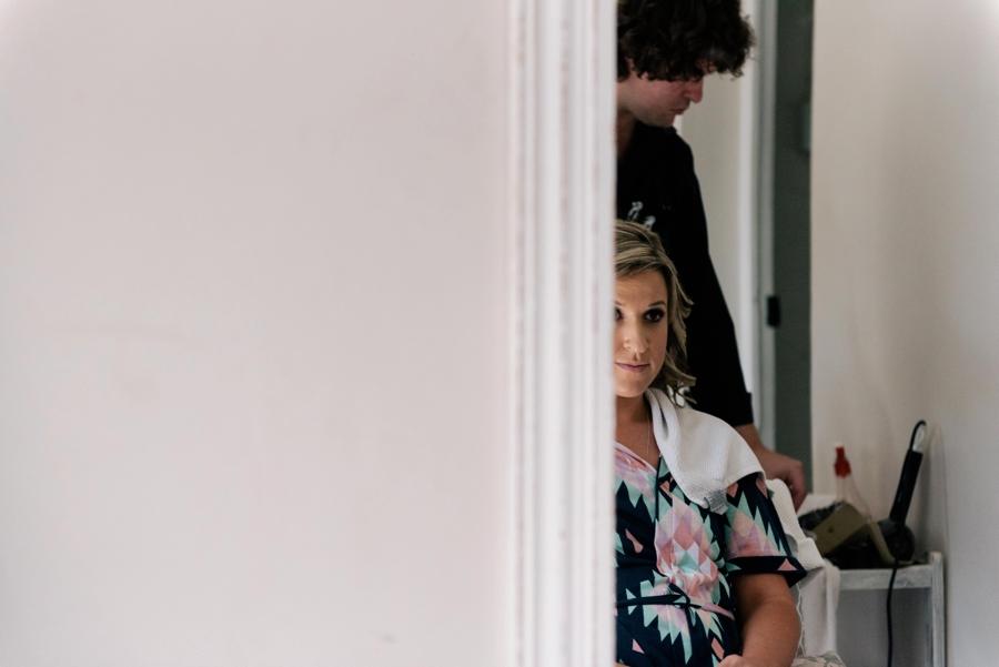Kate Martens Photography_Tracy&Shaun, Haycroft_0030