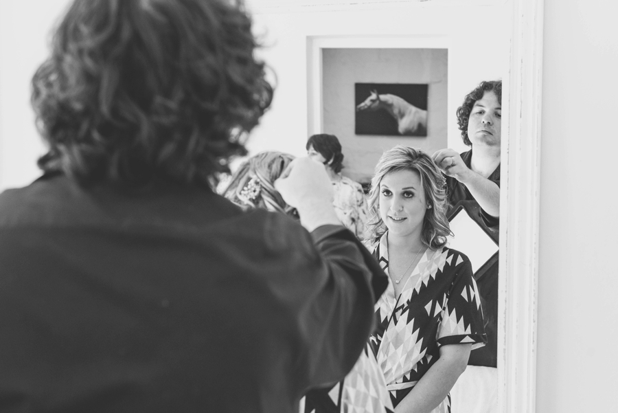 Kate Martens Photography_Tracy&Shaun, Haycroft_0031