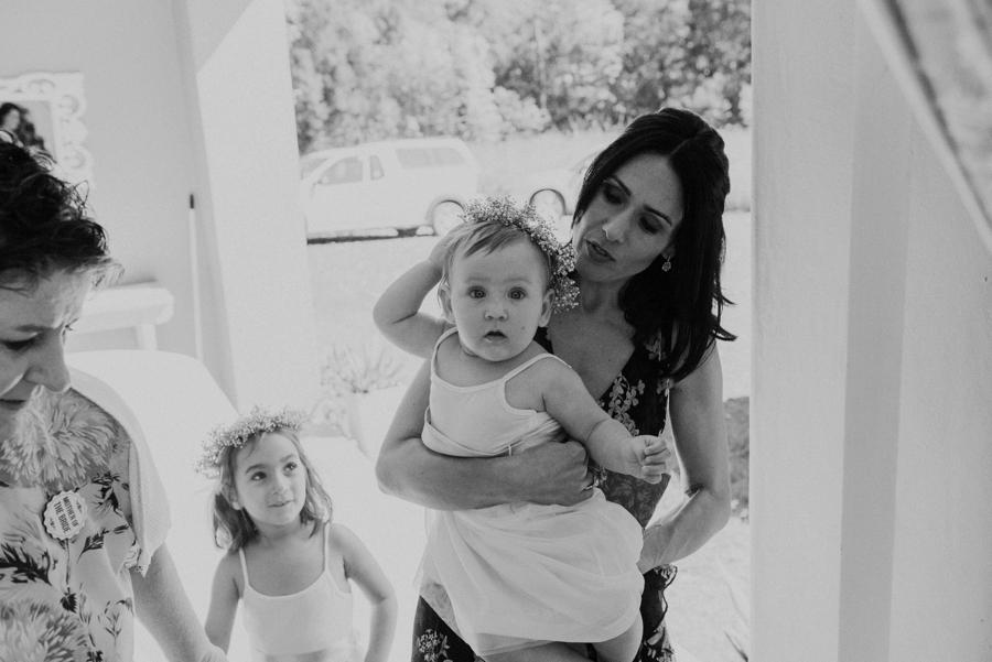 Kate Martens Photography_Tracy&Shaun, Haycroft_0039