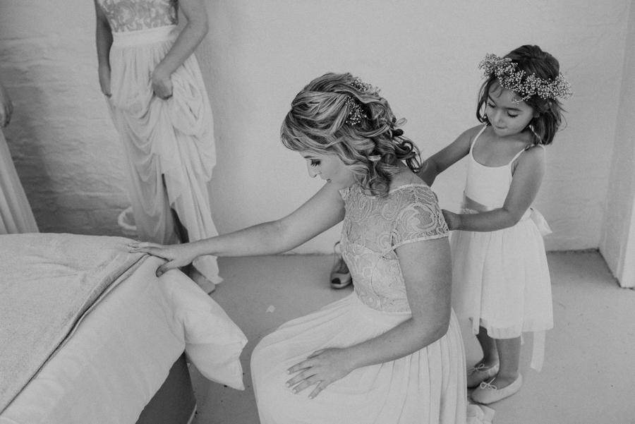 Kate Martens Photography_Tracy&Shaun, Haycroft_0047