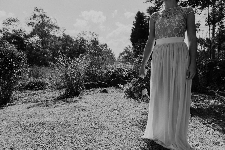 Kate Martens Photography_Tracy&Shaun, Haycroft_0051