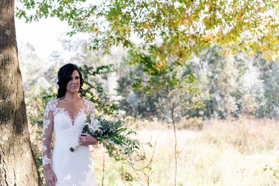 Kate Martens Photography_Tracy&Shaun, Haycroft_0067