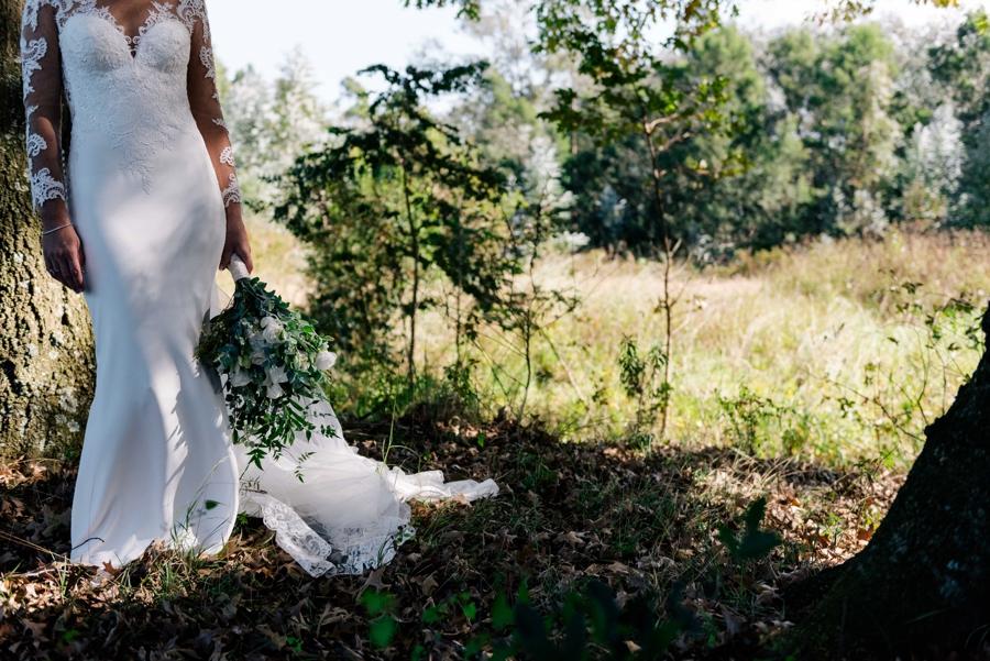 Kate Martens Photography_Tracy&Shaun, Haycroft_0069