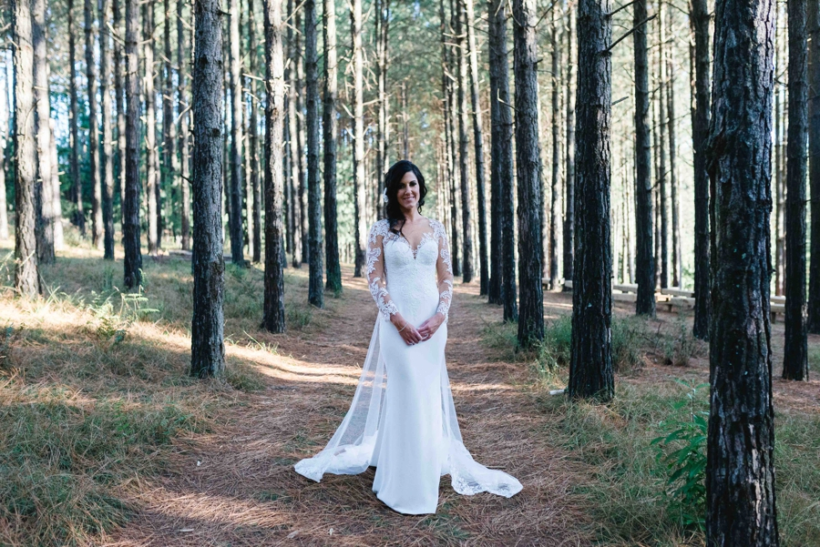 Kate Martens Photography_Tracy&Shaun, Haycroft_0134