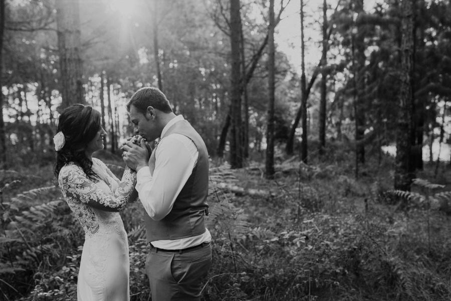 Kate Martens Photography_Tracy&Shaun, Haycroft_0141