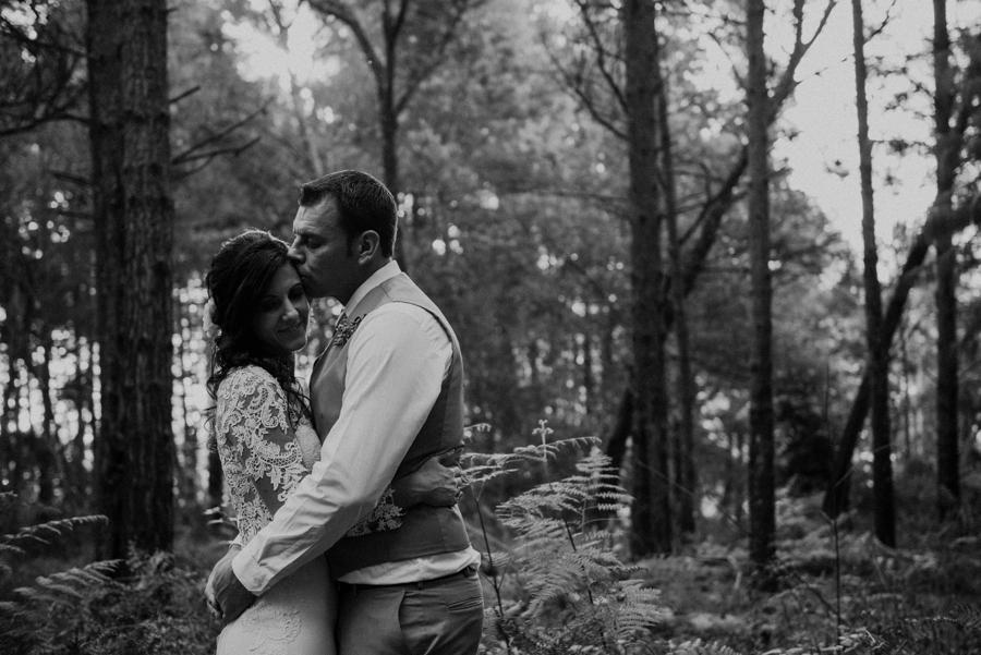 Kate Martens Photography_Tracy&Shaun, Haycroft_0146