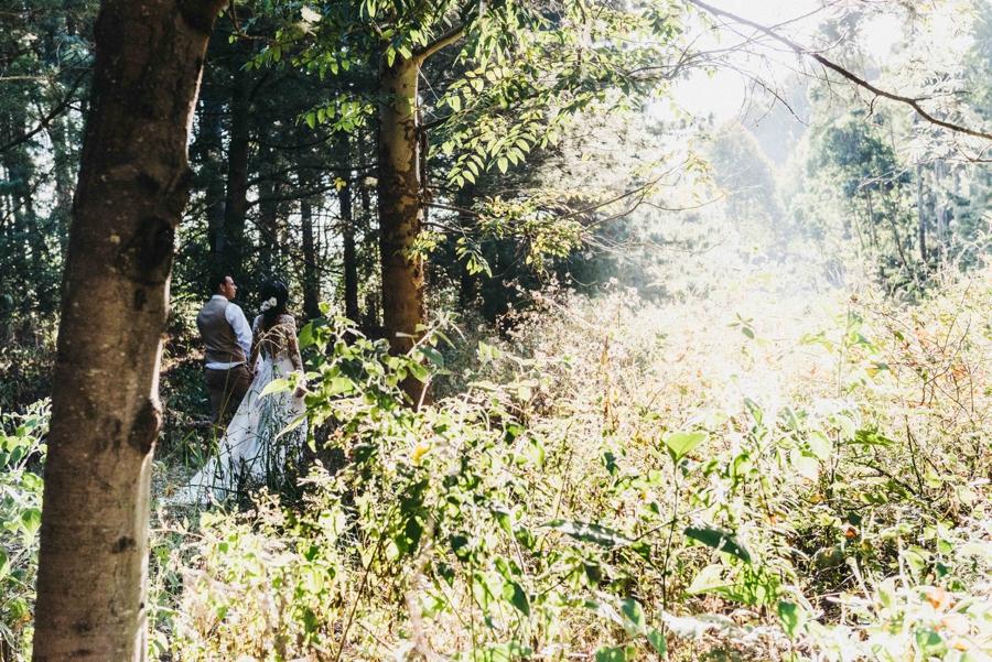 Kate Martens Photography_Tracy&Shaun, Haycroft_0148