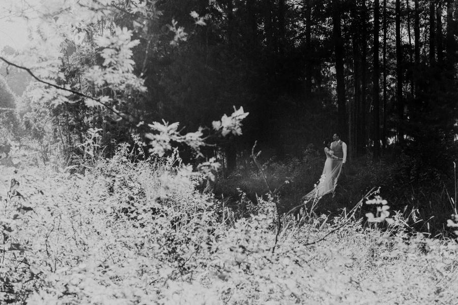 Kate Martens Photography_Tracy&Shaun, Haycroft_0149