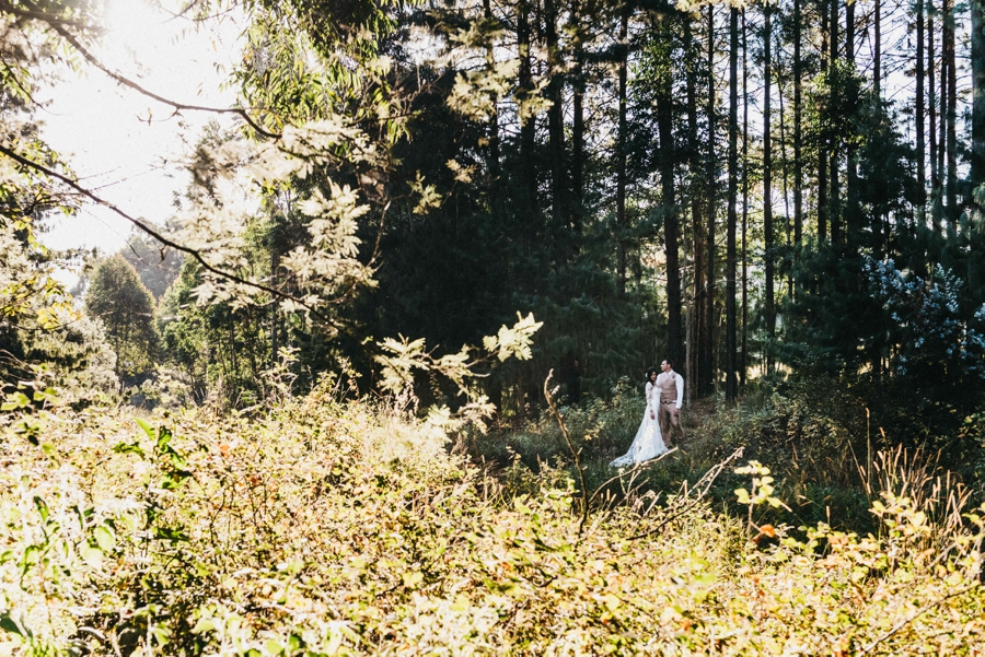 Kate Martens Photography_Tracy&Shaun, Haycroft_0150