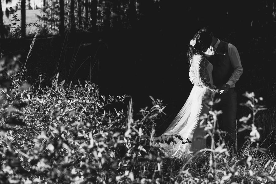 Kate Martens Photography_Tracy&Shaun, Haycroft_0153