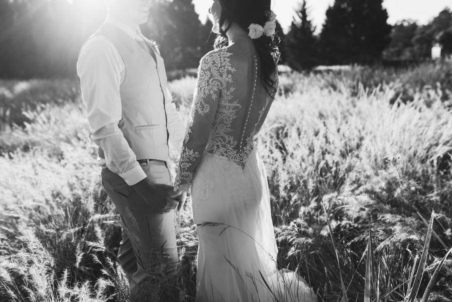 Kate Martens Photography_Tracy&Shaun, Haycroft_0160