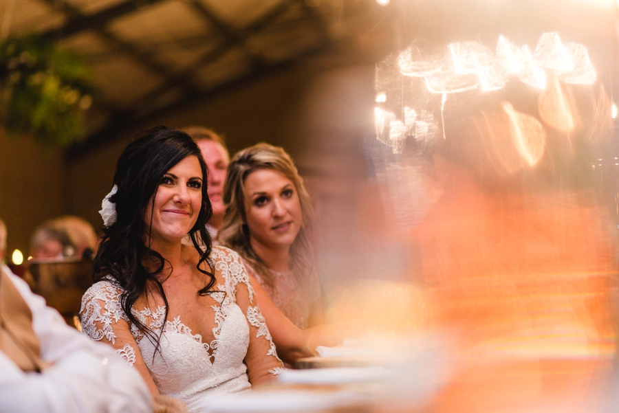 Kate Martens Photography_Tracy&Shaun, Haycroft_0217