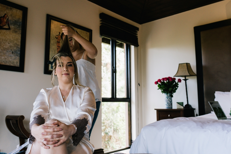 Kate Martens Photography_Annis&Carmen,Zimbali Country Estate_0010