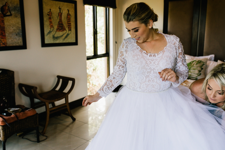 Kate Martens Photography_Annis&Carmen,Zimbali Country Estate_0018