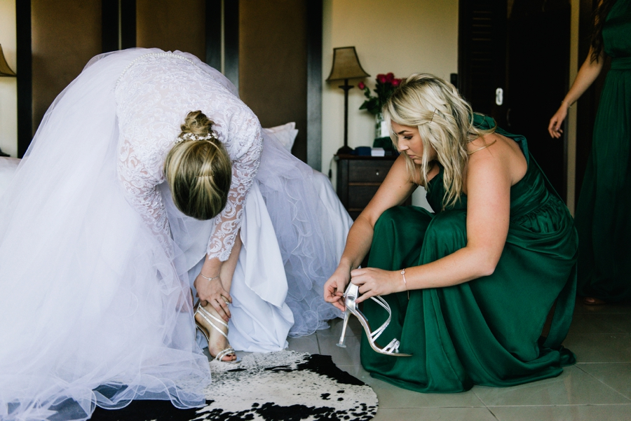 Kate Martens Photography_Annis&Carmen,Zimbali Country Estate_0022