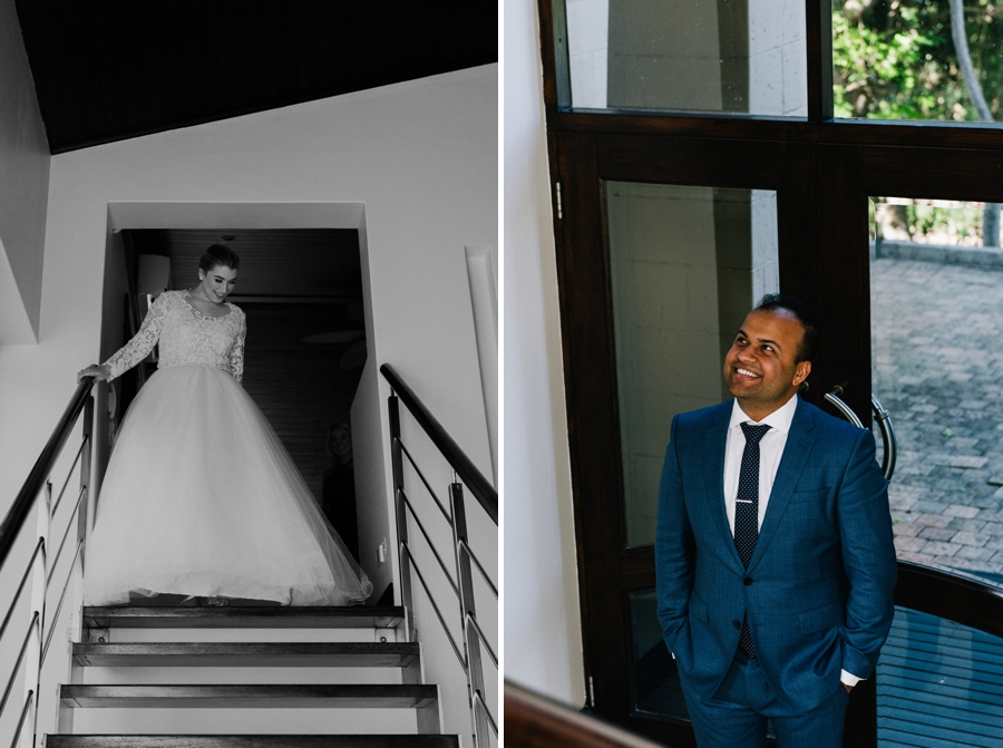 Kate Martens Photography_Annis&Carmen,Zimbali Country Estate_0029