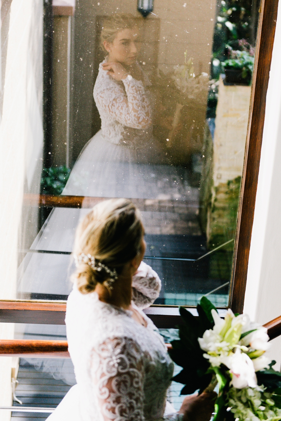 Kate Martens Photography_Annis&Carmen,Zimbali Country Estate_0038