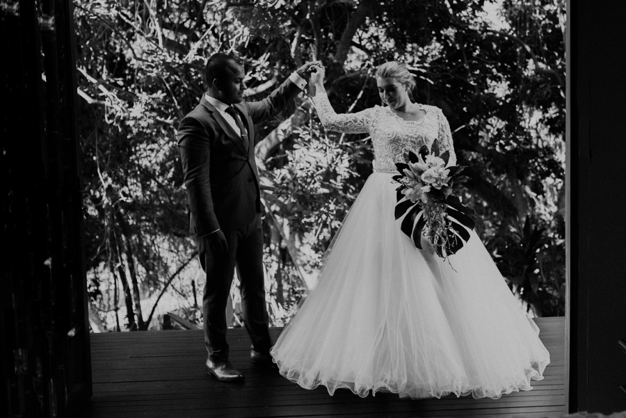 Kate Martens Photography_Annis&Carmen,Zimbali Country Estate_0042