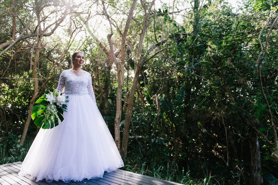 Kate Martens Photography_Annis&Carmen,Zimbali Country Estate_0045