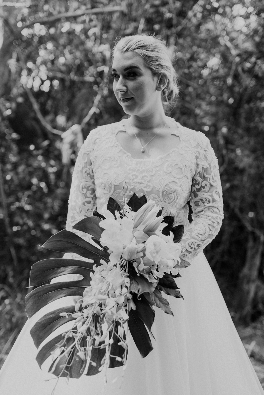 Kate Martens Photography_Annis&Carmen,Zimbali Country Estate_0046