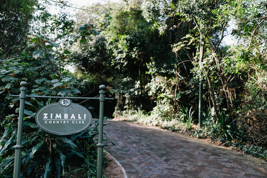 Kate Martens Photography_Annis&Carmen,Zimbali Country Estate_0053