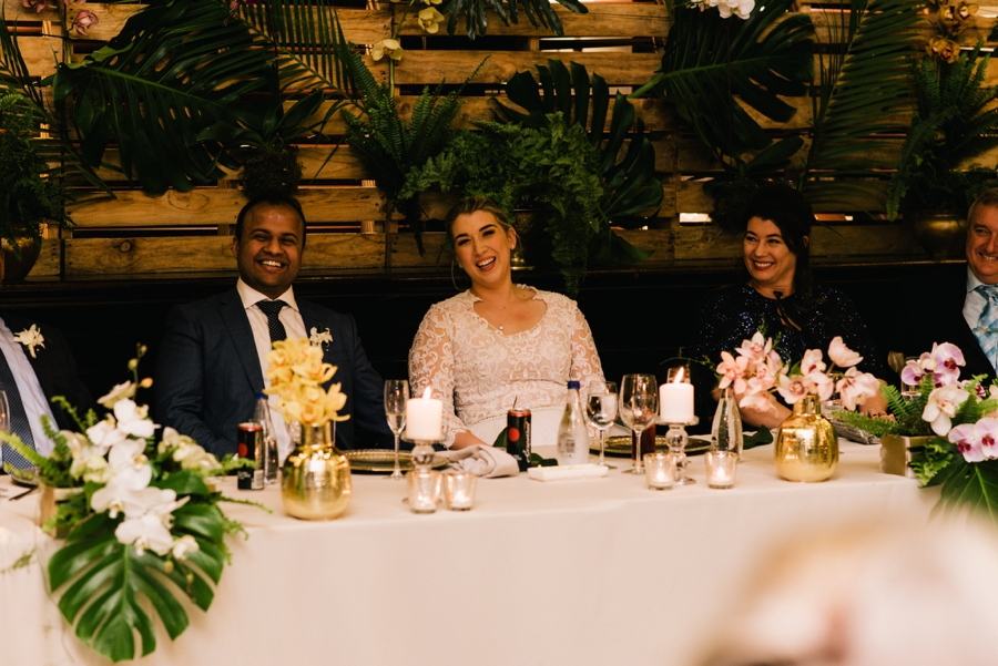 Kate Martens Photography_Annis&Carmen,Zimbali Country Estate_0070