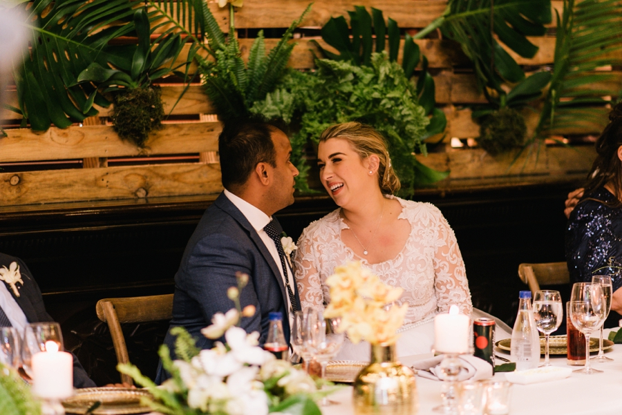 Kate Martens Photography_Annis&Carmen,Zimbali Country Estate_0072