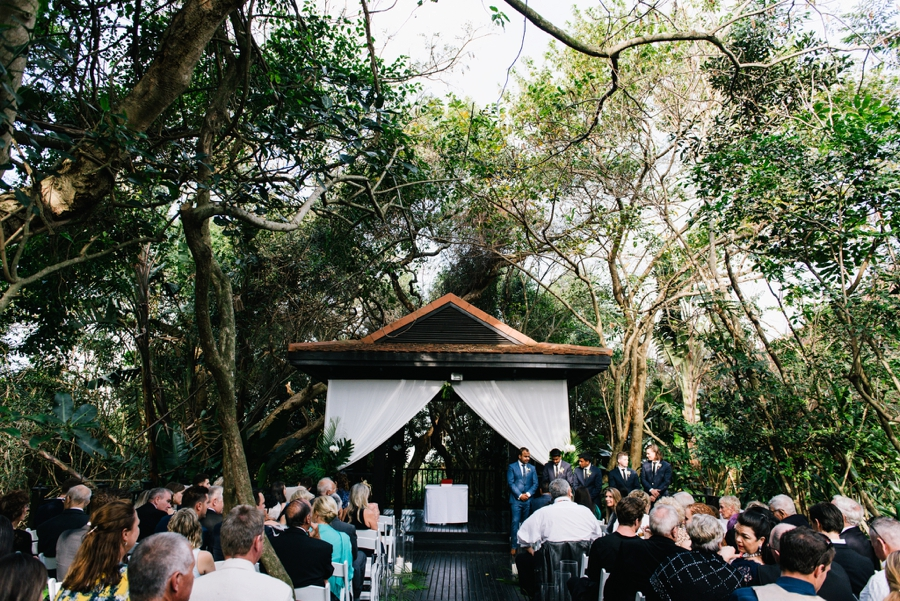 Kate Martens Photography_Annis&Carmen,Zimbali Country Estate_0110
