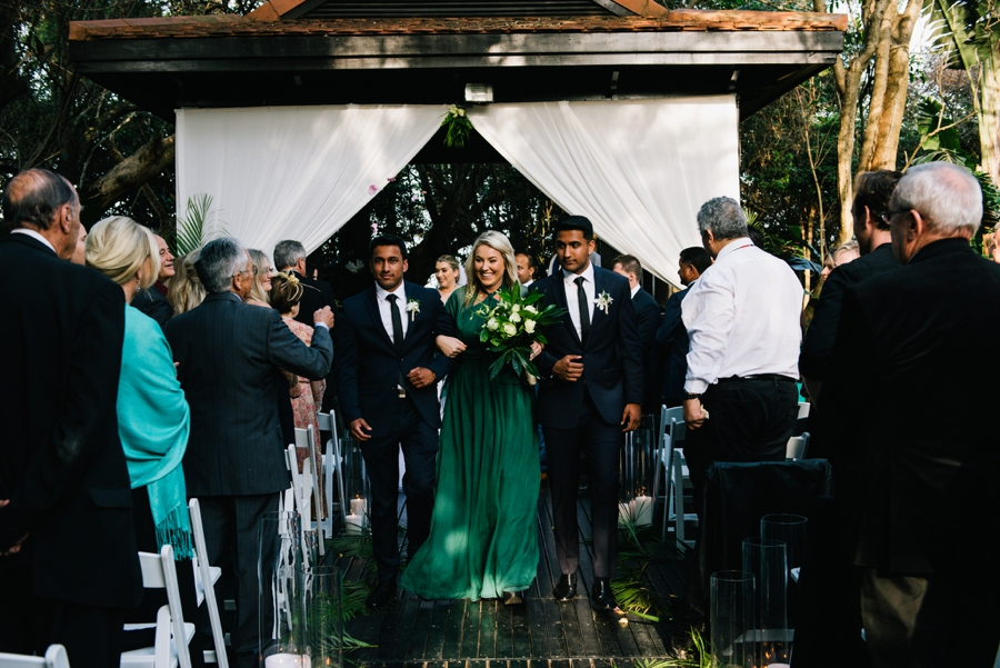 Kate Martens Photography_Annis&Carmen,Zimbali Country Estate_0133