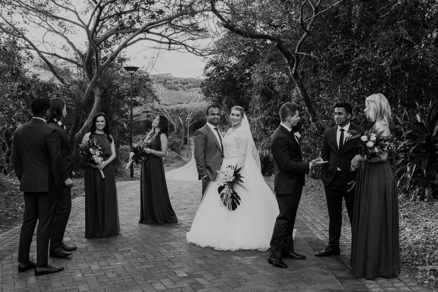 Kate Martens Photography_Annis&Carmen,Zimbali Country Estate_0151