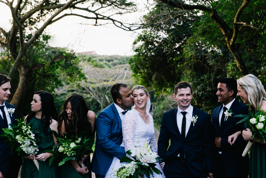 Kate Martens Photography_Annis&Carmen,Zimbali Country Estate_0152