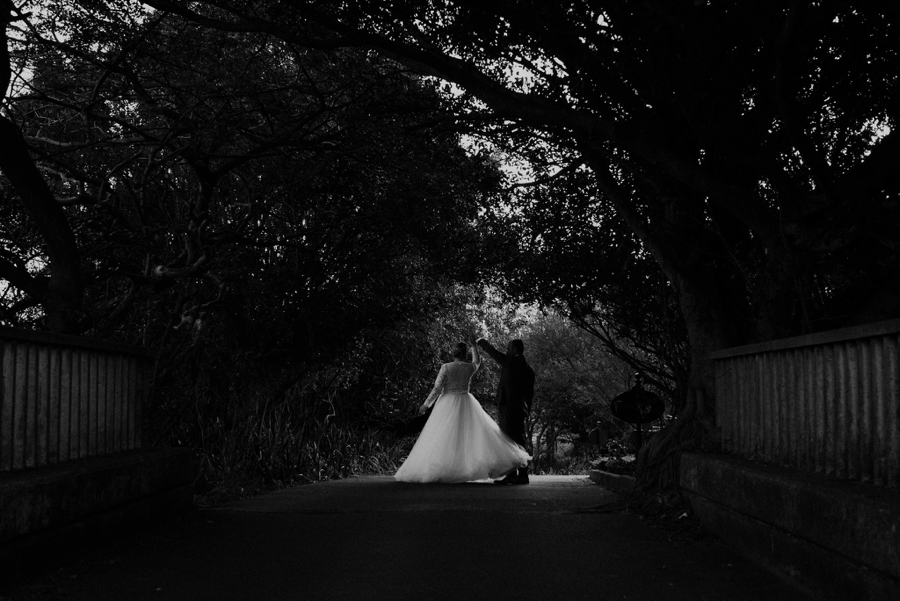 Kate Martens Photography_Annis&Carmen,Zimbali Country Estate_0155